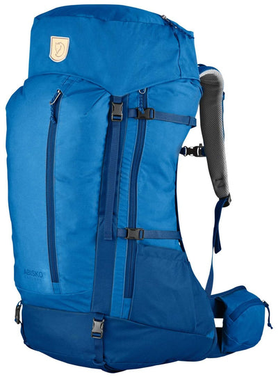 Fjallraven Abisko Friluft 35 Backpack