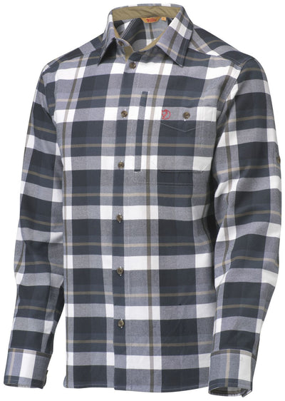 Fjallraven Fjallglim Shirt - Men's