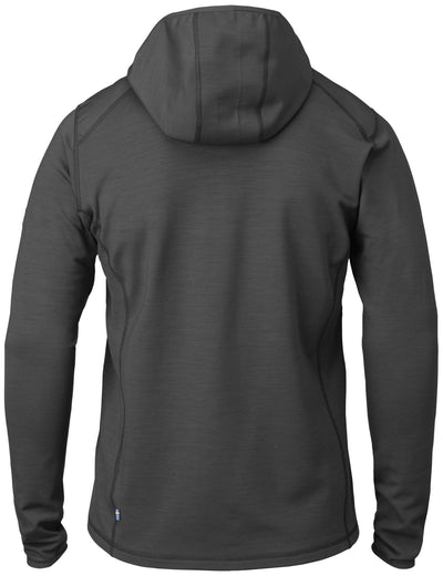 Fjallraven Keb Fleece Hoodie - Men's