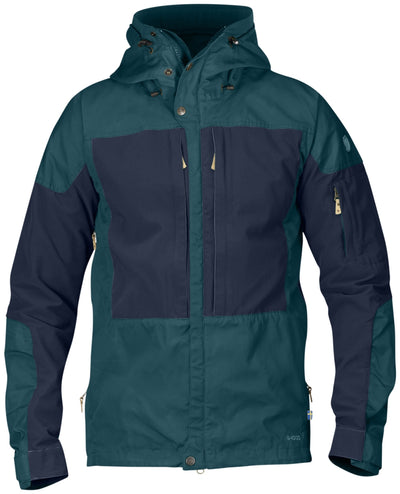 Fjallraven The Keb Jacket - Men's