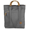 Fjallraven Totepack No.1 Small Shoulder Bag