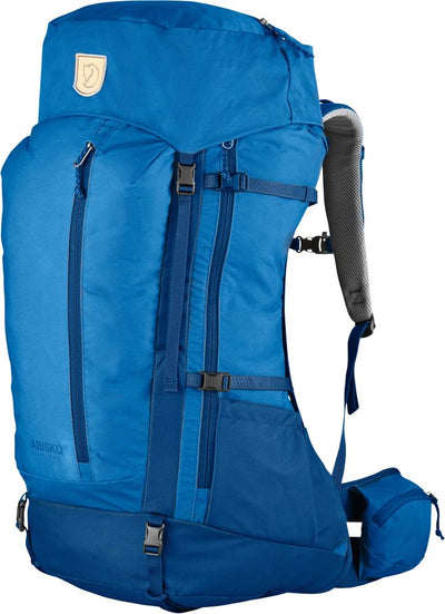 Fjallraven Abisko Friluft 35 Backpack - Women's
