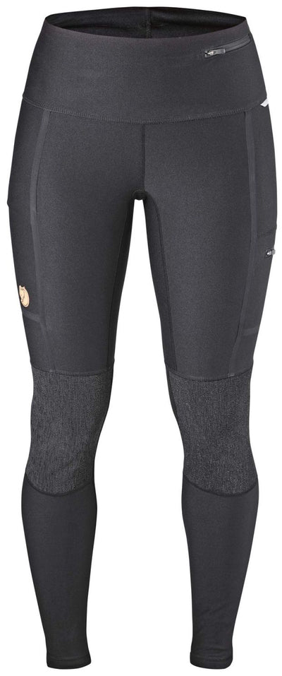 Fjallraven Abisko Trekking Tights - Women's