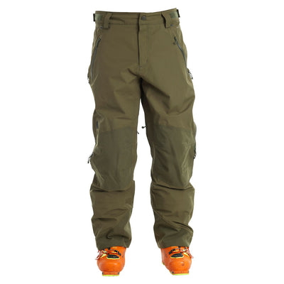 Flylow Chemical Pant 2019 - Men's