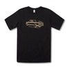 Flylow Pickup Tee - Mens