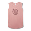 Flylow Light Side Tank - Womens