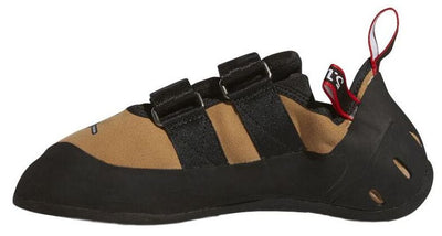 Five Ten Anasazi VCS Climbing Shoe - Men's