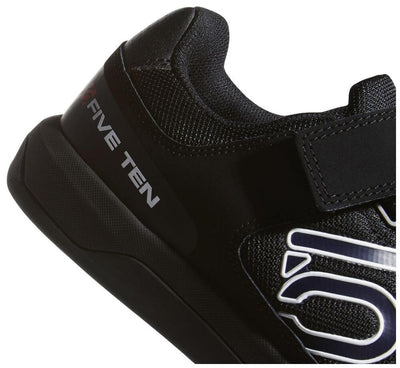 Five Ten Hellcat Mountain Bike Shoe - Men's