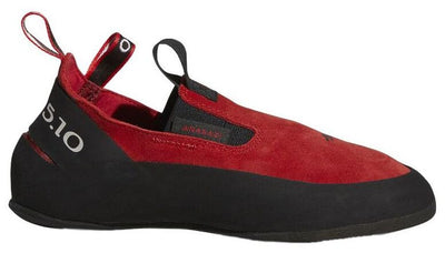 Five Ten Moccasym Climbing Shoe - Men's