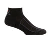 Farm to Feet Greensboro Lightweight 1/4 Crew Socks - Men's