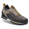 Garmont Dragontail MNT GTX Hiking Shoes