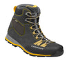Garmont Mystic 2 GTX Mid Hiking Boots - Men's