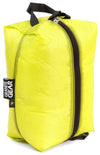 Granite Gear Air Zipsack Ultralight Zippered Pouch