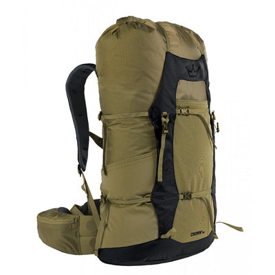 Granite Gear Crown 2 60 Backpack - Men's