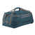 "Granite Gear 36"" Wheeled Packable Duffel"