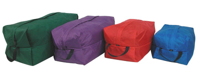 Granite Gear Zipp Sacks Heavy Duty Zippered Pouch