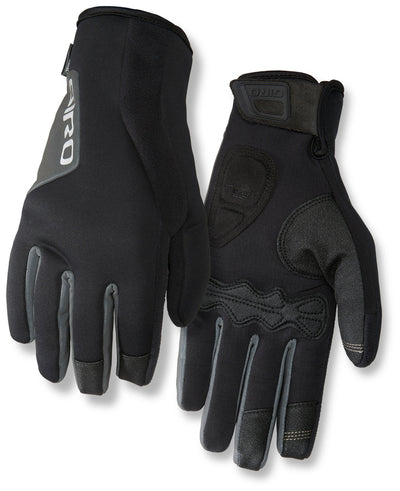 Giro Ambient 2.0 Adult Unisex Winter Cycling Gloves