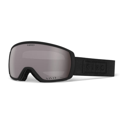 Giro Balance Asian Fit Snow Goggle 2019