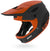Giro Disciple MIPS Bike Helmet