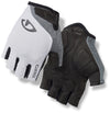 Giro Jag'ette Women's Road Cycling Gloves