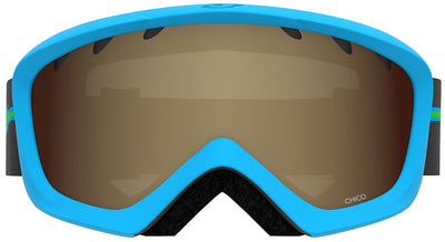 Giro Chico Snow Goggle 2021 - Kid's