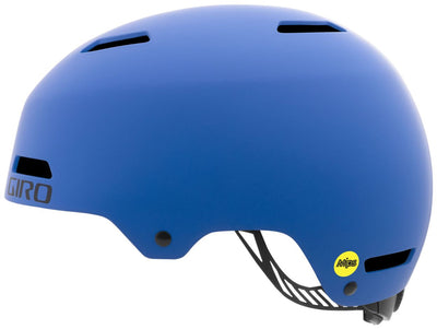 Giro Dime MIPS Equipped Bike Helmet - Kid's