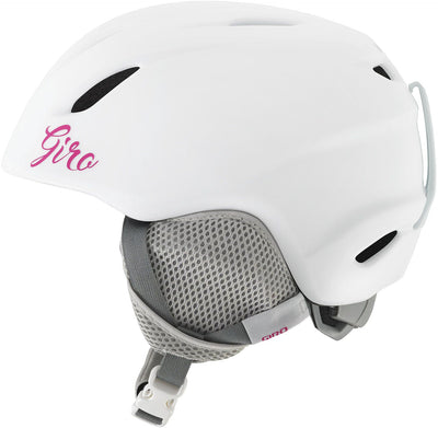 Giro Launch Snow Helmet - Kid's