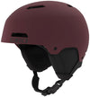 Giro Ledge Snow Helmet 2021