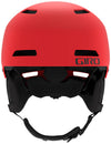 Giro Ledge MIPS Snow Helmet 2021