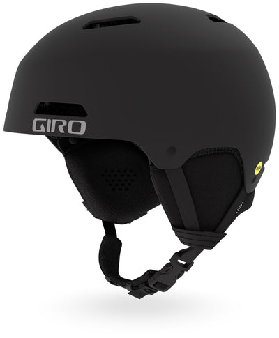 Giro Ledge MIPS Snow Helmet 2019 - Men's