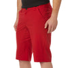 Giro Arc Short - Men's
