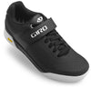 Giro Chamber II Cycling Shoe - Men's