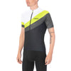 Giro Chrono Sport Jersey - Men's