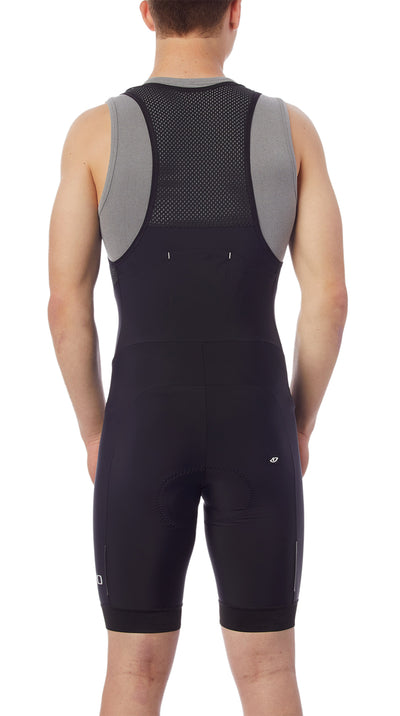 Giro Chrono Expert Cycling Bib Short - Men's