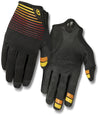 Giro DND Bike Glove - Men's