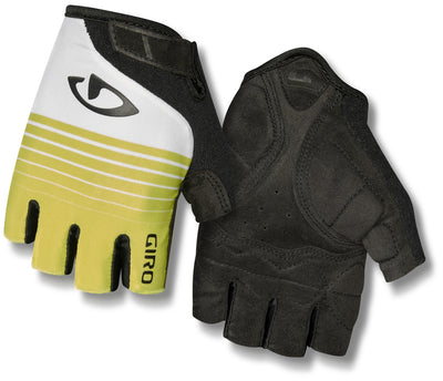 Giro Jag Men's Road Cycling Gloves