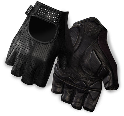 Giro LX  Men's Road Cycling Gloves