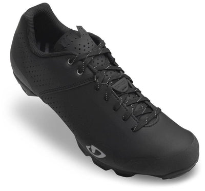 Giro Privateer Lace Cycling Shoes - Men's