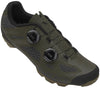 Giro Sector Cycling Shoe - Men's