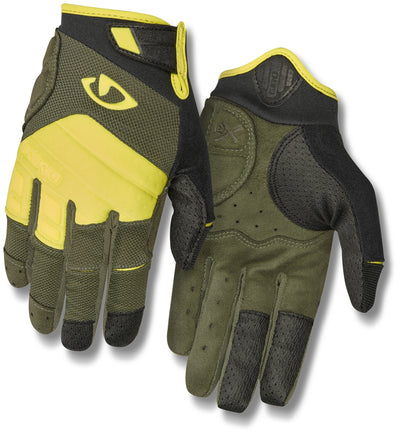 Giro Xen Bike Glove - Men's