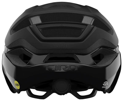 Giro Manifest Spherical MIPS Cycling Helmet