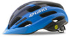 Giro Register MIPS Cycling Helmet
