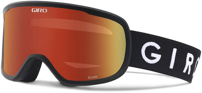 Giro Roam Snow Goggle 2019 - Men's