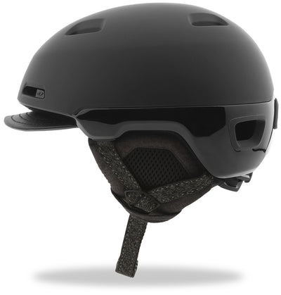 Giro Shackleton Bike Helmet