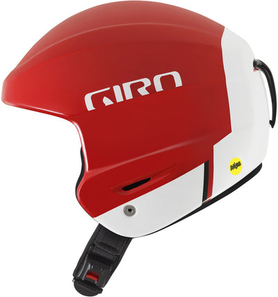 Giro Strive MIPS Snow Helmet