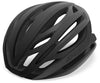 Giro Syntax MIPS Cycling Helmet