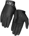 Giro Trixter Mountain Bike Gloves