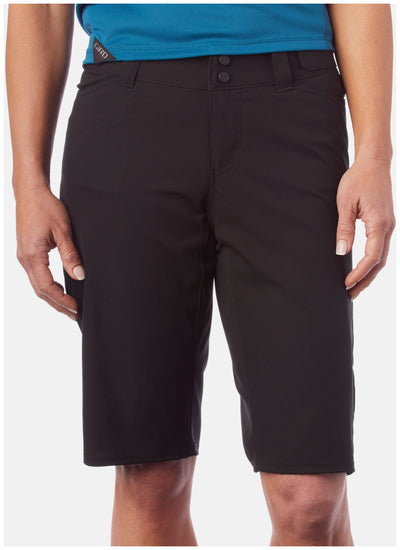 Giro Arc Short with Liner - Women's