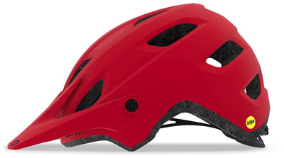 Giro Cartelle MIPS Bike Helmet - Women's