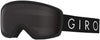 Giro Millie Snow Goggle 2021 - Women's